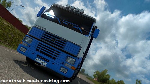 http://s7.picofile.com/file/8251047950/Volvo_FH12_trailer_4_.png