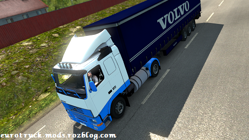 http://s7.picofile.com/file/8251047992/Volvo_FH12_trailer_2_.png