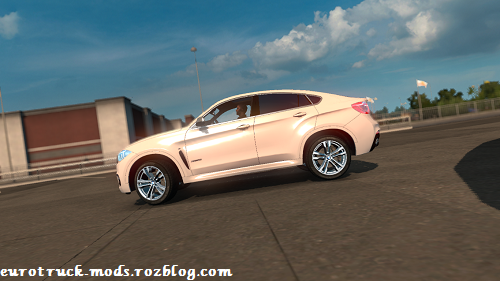 http://s7.picofile.com/file/8251050542/ETS_BMW_X6M_RTA_Mods_v_3_0_5_.png