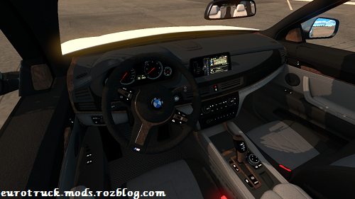http://s7.picofile.com/file/8251050642/ETS_BMW_X6M_RTA_Mods_v_3_0_1_.png