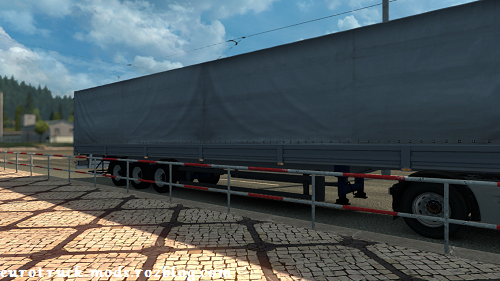 http://s7.picofile.com/file/8251053726/ets2_00012.png