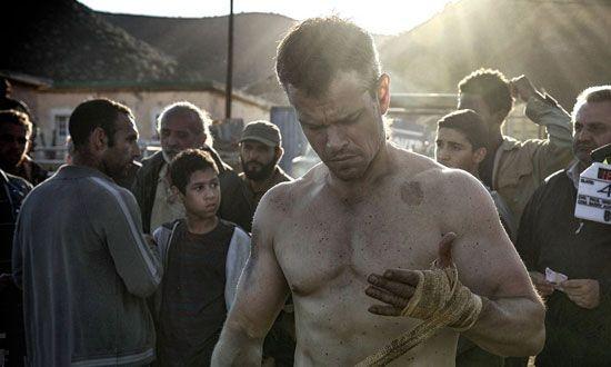 بهترین فیلم های سینمایی در تابستان 2016 , سینمای جهان