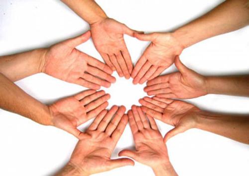 چپ دست ها هنرمندان و ورزشکارانی برجسته اند!! , روانشناسی