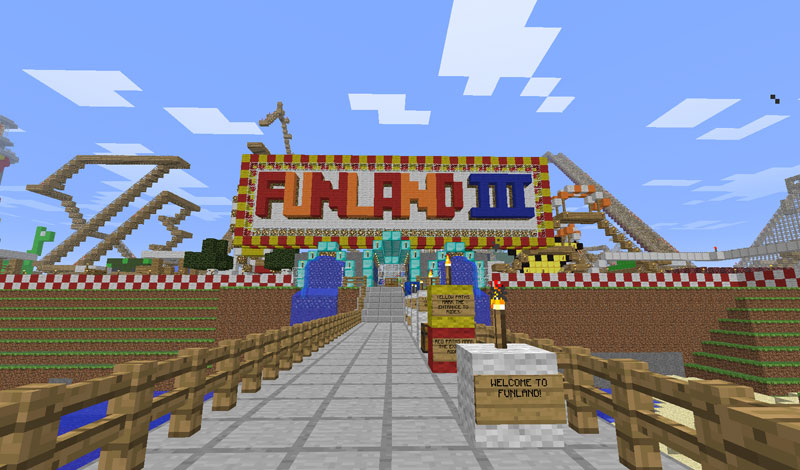 http://s7.picofile.com/file/8251116934/FunLand_3_Map_1.jpg