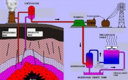 دانلود مقاله آشنایی با نیروگاه های زمین گرمایی