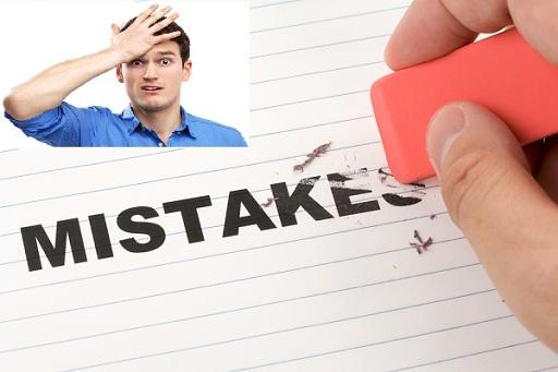 10_Common_Mistakes