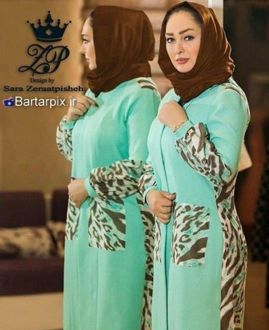 http://s7.picofile.com/file/8251160292/www_bartarpix_ir_elham_hamidi_95.jpg