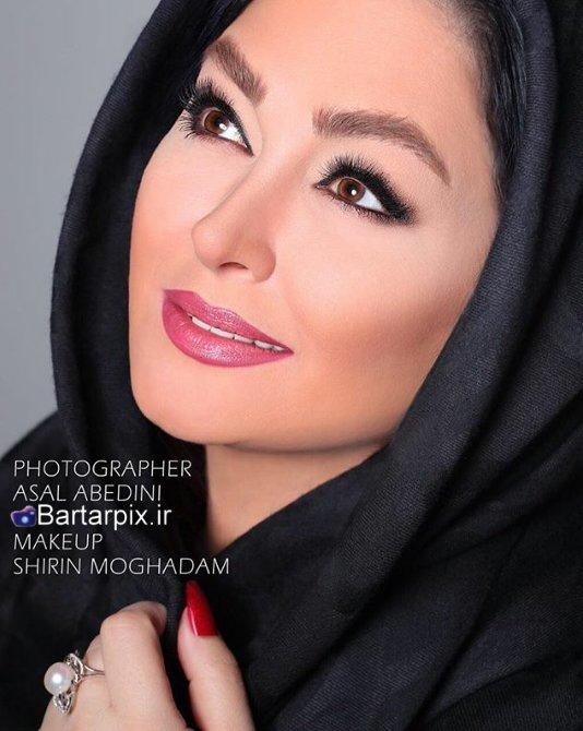 http://s7.picofile.com/file/8251160334/www_bartarpix_ir_elham_hamidi_95_2_.jpg