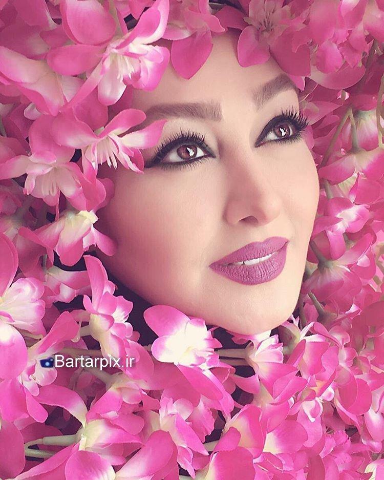 http://s7.picofile.com/file/8251160418/www_bartarpix_ir_elham_hamidi_95_5_.jpg