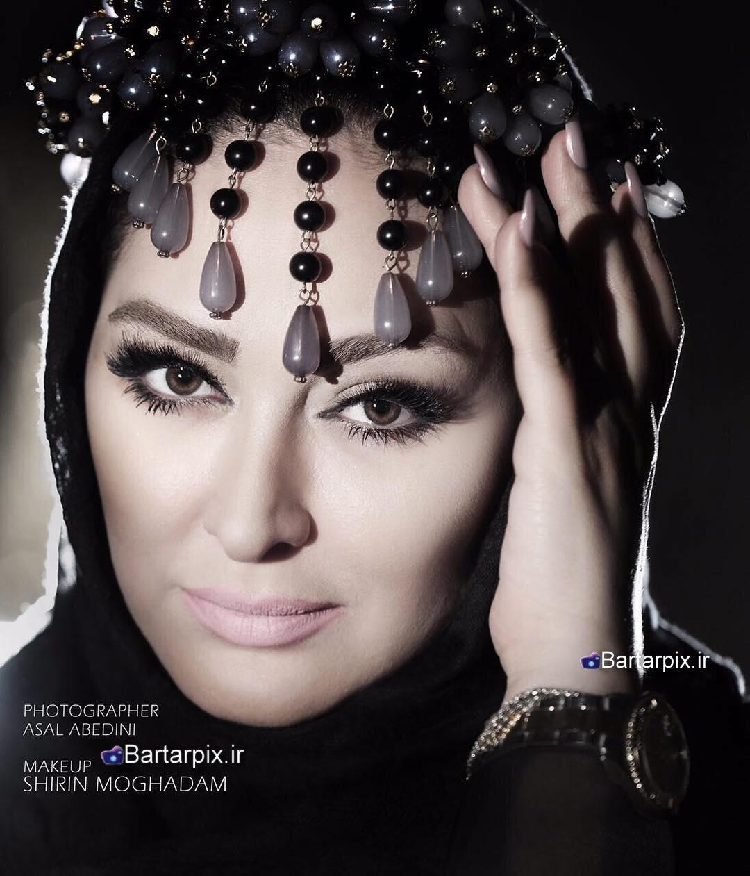 http://s7.picofile.com/file/8251160484/www_bartarpix_ir_elham_hamidi_95_8_.jpg