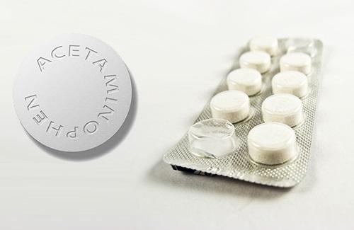 داروهای ترکیبی دیگری مانند کلد استاپ، کلداکس، آسیفن