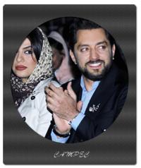 عکسهای بهرام رادان در دومین جشن عکاسان سینما