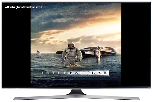 http://s7.picofile.com/file/8251337626/Interstellar_2014_Poster_1.png