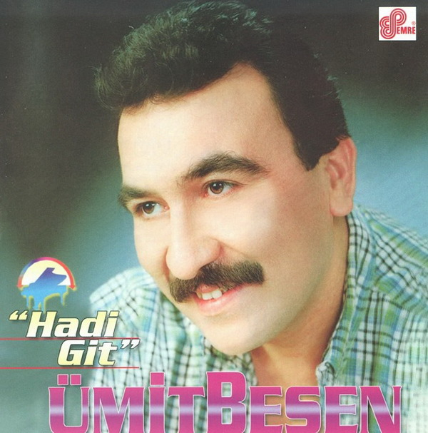 http://s7.picofile.com/file/8251413900/15umit_besen_hadi_git_1997_full_album.jpg