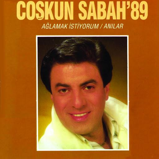 http://s7.picofile.com/file/8251416518/1coskun_sabah_89.jpg