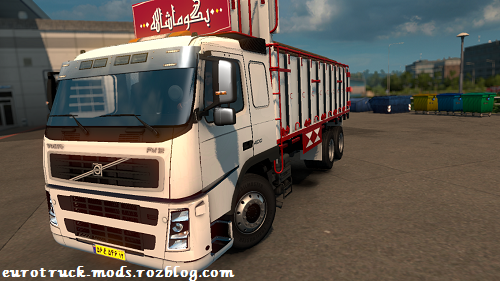 http://s7.picofile.com/file/8251469992/volvo_FM_ets_mds_5_.png