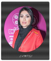 بیوگرافی و عکسهای جدید شیوا طاهری