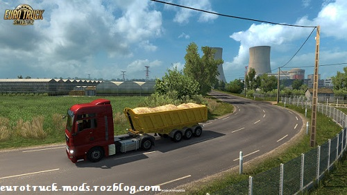 http://s7.picofile.com/file/8251621934/ets2_france_nuclear_4_ets_mds_3_.jpg
