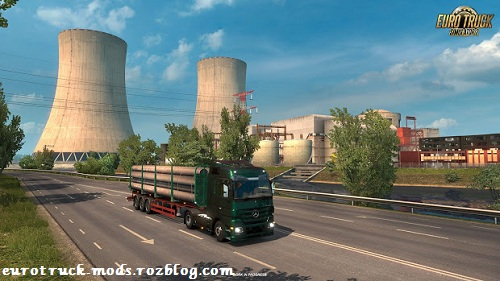 http://s7.picofile.com/file/8251621942/ets2_france_nuclear_4_ets_mds_4_.jpg