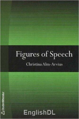 دانلود کتاب Figures of Speech