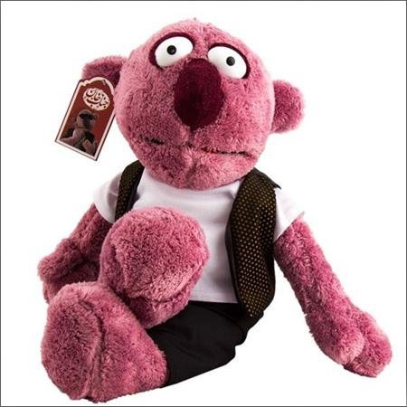 فروش اینترنتی عروسک جناب خان اصلی