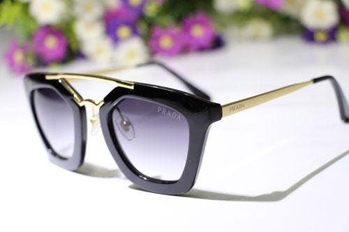 عینک Mu Mu