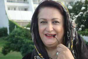 دستگیری مریم امیرجلالی در پارتی شبانه! , اخبار فرهنگ وهنر