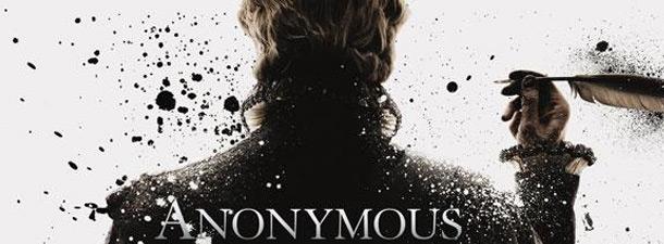 Anonymous_banner.jpg