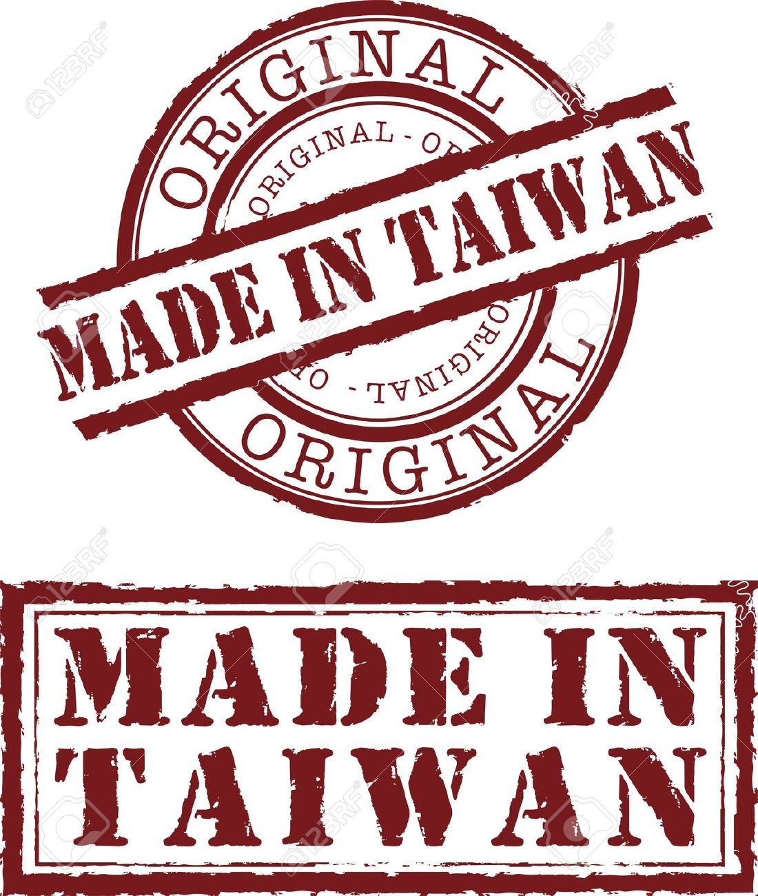 http://s7.picofile.com/file/8251899692/6268107_made_in_taiwan_stamp_with_red_ink_Stock_Vector.jpg