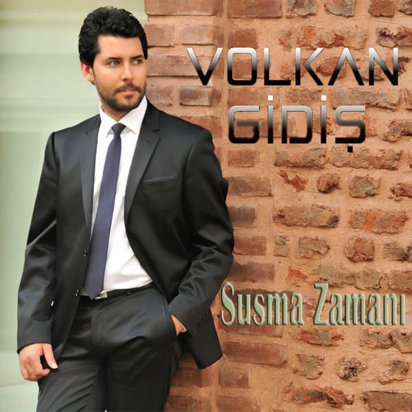 http://s7.picofile.com/file/8251902042/Volkan_Gidi%C5%9F_Susma_Zaman%C4%B1_2016_Single.jpg