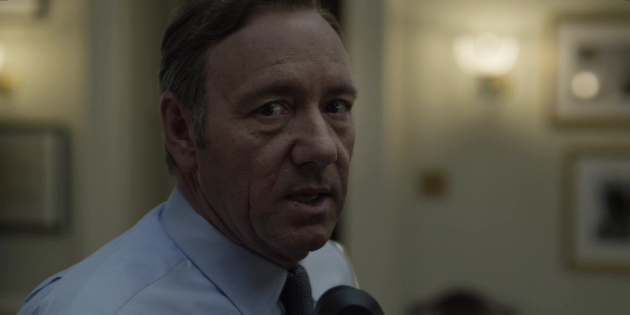 http://s7.picofile.com/file/8251989892/house_of_cards_2013_s01e02_720p_bluray_sujaidr_014323_2016_05_18_12_01_18_.JPG