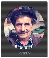 بیوگرافی و عکسهای محمود بصیری