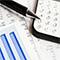 استاندارد حسابداري شماره 3-درآمد عملياتي