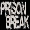 دانلود فصل اول تا چهارم سریال Prison Break + تریلر فصل پنجم