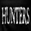 دانلود فصل اول سریال Hunters