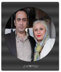 بیوگرافی و عکسهای عارف لرستانی