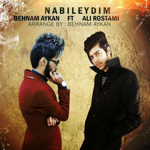 http://s7.picofile.com/file/8252273050/Nabileydim_Behnam_Ft_Ali_Rostami_192_.jpg