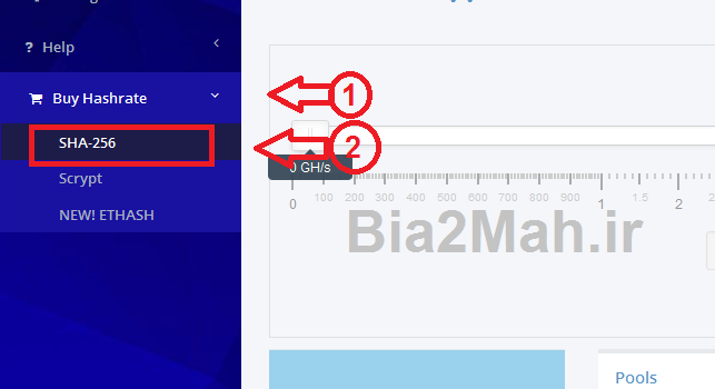 [blocked][blocked][blocked]http://s7.picofile.com/file/8252414992/hashflare_buy_section.png