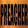 دانلود فصل اول سریال Preacher