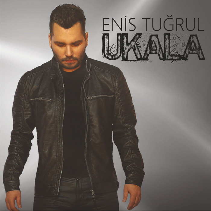 http://s7.picofile.com/file/8252847550/Enis_Tu%C4%9Frul_Ukala_2016_Single.jpg