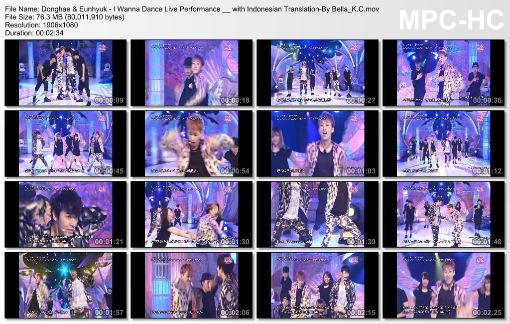 http://s7.picofile.com/file/8252917242/Donghae_Eunhyuk_I_Wanna_Dance_Live_Performance_with_Indonesian_Translation_By_Bella_K_C.jpg
