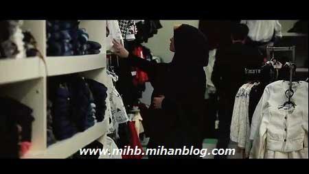http://s7.picofile.com/file/8253036976/BadGoman_www_mihb_mihanblog_com.JPG