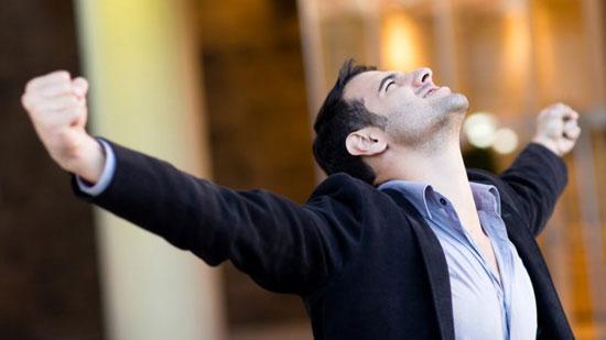 ۵ راه اثبات شده برای بالا بردن اعتماد به نفس , روانشناسی