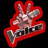 دانلود فصل اول تا دهم مسابقه بسیار زیبای The Voice