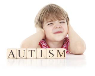 تحقيق درباره بيماري اوتيسم