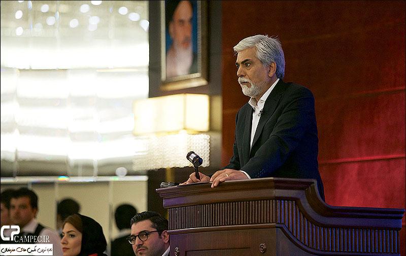 حسین پاکدل در حراج بزرگ آثار هنری در تهران