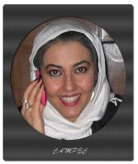 عکسهای جدید آناهیتا همتی با مادرش در شیراز+بیوگرافی