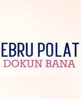 http://s7.picofile.com/file/8253379626/ebru_polat_dokun_bana_2016.jpg