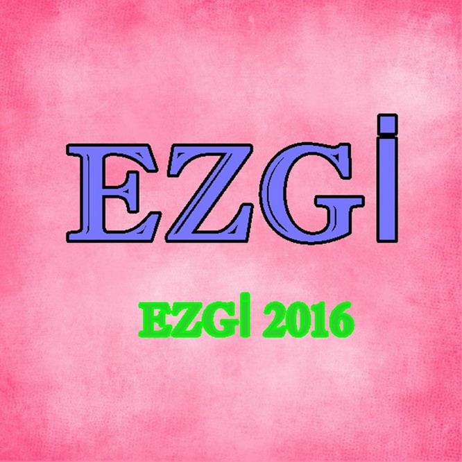 http://s7.picofile.com/file/8253406676/Ezgi_Ezgi_2016_2016_Single.jpg