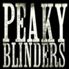 دانلود فصل اول تا سوم سریال Peaky blinders